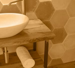 vintagewood complementi 300x271 - vintagewood_complementi