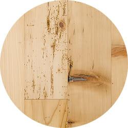 vintagewood abete seconda patina - vintagewood_abete_seconda_patina