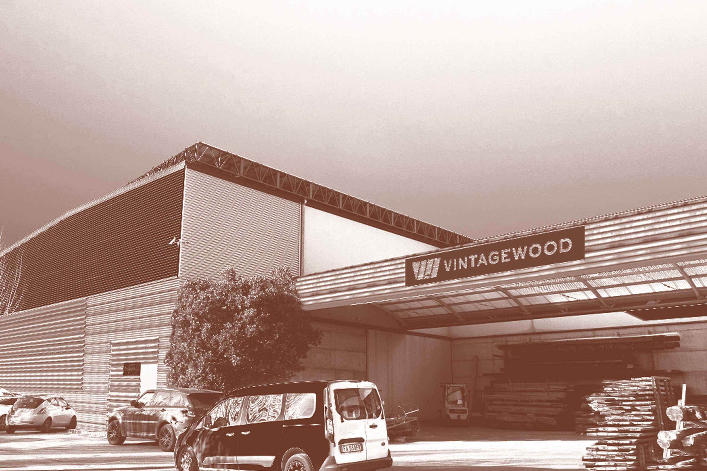 vintagewood_azienda-2