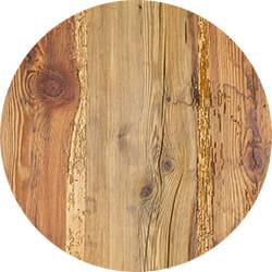 vintagewood larice prima patina 1 - vintagewood_larice_prima_patina
