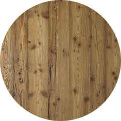 vintagewood larice seconda patina - vintagewood_larice_seconda_patina