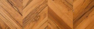 vintagewood pavimenti solai header 1 300x95 - vintagewood_pavimenti_solai_header