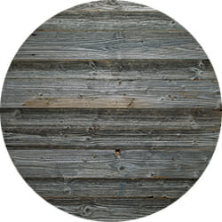 vintagewood rivestimento 8 - vintagewood_rivestimento_8
