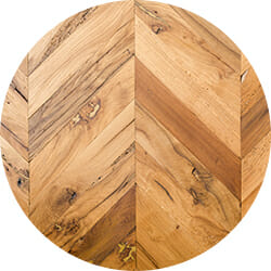 vintagewood rovere spina pesce - vintagewood_rovere_spina_pesce
