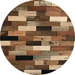 vintagewood_rivestimento_legno_di_recupero_misto