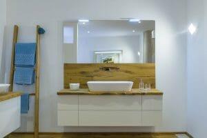 20180601 ph vintage wood showroom 11 HDR 300x200 - 20180601_ph_vintage-wood_showroom_11-HDR