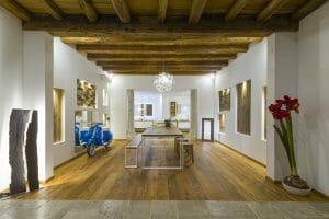 20180601 ph vintage wood showroom 2 HDR 300x200 - 20180601_ph_vintage-wood_showroom_2-HDR