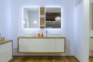 20180601 ph vintage wood showroom 26 HDR 300x200 - 20180601_ph_vintage-wood_showroom_26-HDR