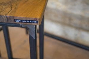 20180601 ph vintage wood showroom 368 HDR 300x200 - 20180601_ph_vintage-wood_showroom_368-HDR