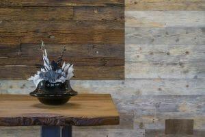 20180601 ph vintage wood showroom 431 HDR 300x200 - 20180601_ph_vintage-wood_showroom_431-HDR
