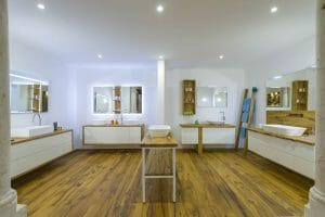 20180601 ph vintage wood showroom 8 HDR Modifica 300x200 - 20180601_ph_vintage-wood_showroom_8-HDR-Modifica