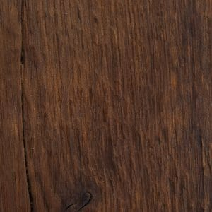 Asse Rovere 1aPatina 300x300 - Asse_Rovere_1aPatina