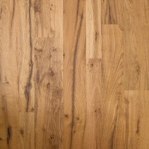 Asse Rovere 2aPatina 300x300 - Asse_Rovere_2aPatina
