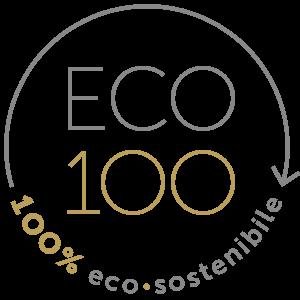 Logo-Eco100