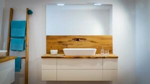 bagno 1 300x169 - bagno-1