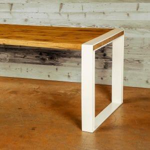 tavolo 1 1 300x300 - tavolo-1-1