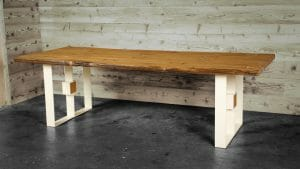tavolo 2 300x169 - tavolo-2
