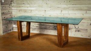 tavolo 3 300x169 - tavolo-3