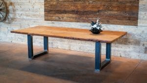 tavolo 5 300x169 - tavolo-5