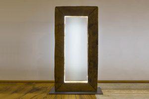vintagewood lampade 12 1 300x200 - vintagewood_lampade_12-1