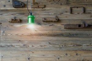 vintagewood lampade 6 1 300x200 - vintagewood_lampade_6-1
