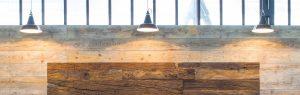 vintagewood lampade header 2 300x95 - vintagewood_lampade_header-2
