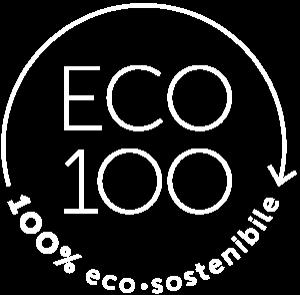 Logo-Eco100-Neg