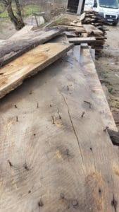 L abbondanza di chiodi sulle tavole antiche 169x300 - L_abbondanza di chiodi sulle tavole antiche