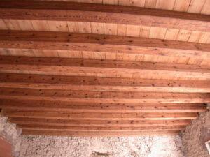 Il fascino del legno antico recuperato 300x225 - Il fascino del legno antico recuperato