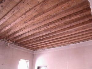 Il risultato che pone in evidenza i particolari del legno 300x225 - SI Exif