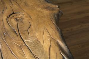 nodo del legno 300x200 - nodo del legno